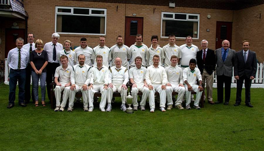 2nds Team photo goodRS